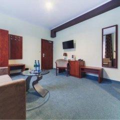 Hotel Chmielna фото 2