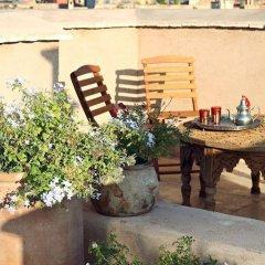 Отель Dixneuf La Ksour Марокко, Марракеш - отзывы, цены и фото номеров - забронировать отель Dixneuf La Ksour онлайн фото 2
