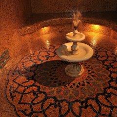 Отель Florio Park Hotel Италия, Чинизи - отзывы, цены и фото номеров - забронировать отель Florio Park Hotel онлайн бассейн
