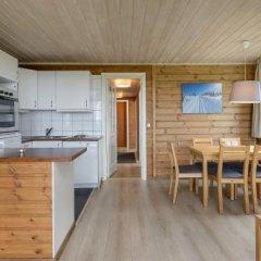 Отель Nordseter Apartments Норвегия, Лиллехаммер - отзывы, цены и фото номеров - забронировать отель Nordseter Apartments онлайн фото 7