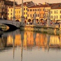 Отель alla Fiera Италия, Падуя - отзывы, цены и фото номеров - забронировать отель alla Fiera онлайн фото 5
