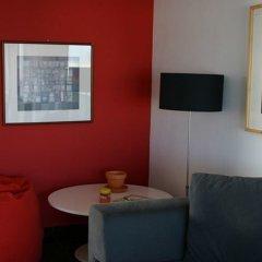 Отель Duna Parque Beach Club удобства в номере фото 2