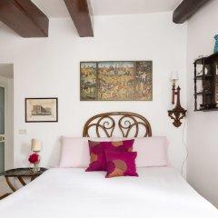 Отель Rome Accommodation - Palazzo Massimo комната для гостей фото 3