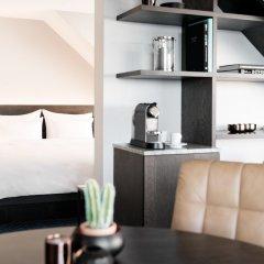 Отель Quality Hotel Ålesund Норвегия, Олесунн - 1 отзыв об отеле, цены и фото номеров - забронировать отель Quality Hotel Ålesund онлайн в номере