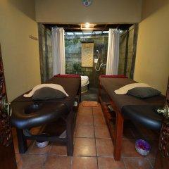 Отель Biyukukung Suite & Spa спа