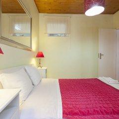 Апартаменты Silva 2 Apartment by Rental4all комната для гостей