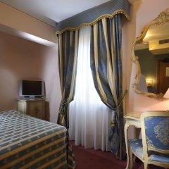 Royal San Marco Hotel удобства в номере фото 2