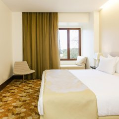 Sintra Boutique Hotel комната для гостей