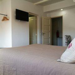 Апартаменты Discovery Apartment Expo удобства в номере фото 2