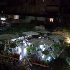 Hotel Ejna фото 3