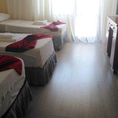 First Class Турция, Алтинкум - отзывы, цены и фото номеров - забронировать отель First Class онлайн удобства в номере