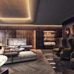 Radisson Blu Hotel, Vadistanbul Турция, Стамбул - отзывы, цены и фото номеров - забронировать отель Radisson Blu Hotel, Vadistanbul онлайн