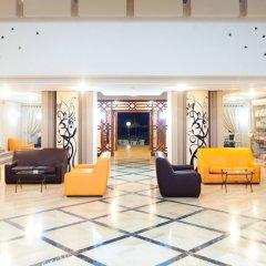 Le Zenith Hotel интерьер отеля фото 3