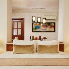 Отель Village Residence Robertson Quay комната для гостей фото 2