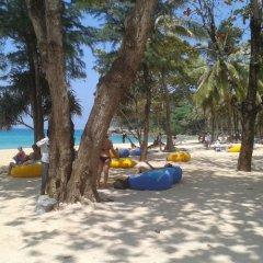 Отель Surin Sabai Condominium II Пхукет пляж фото 2