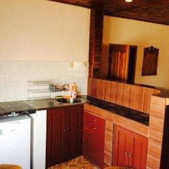 Отель Guest Rooms Donovi Болгария, Варна - отзывы, цены и фото номеров - забронировать отель Guest Rooms Donovi онлайн в номере