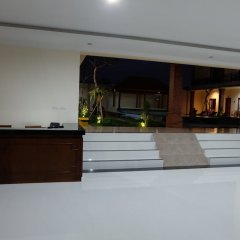 Tom's Inn Pecatu in Bali, Indonesia from 23$, photos, reviews - zenhotels.com hotel interior photo 2
