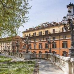 I Portici Hotel Bologna фото 5