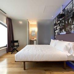 Отель iRooms Forum & Colosseum комната для гостей фото 9