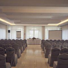 Отель VARRES Лимни-Кери помещение для мероприятий фото 2