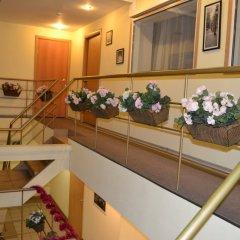 Hotel Nezhinskiy развлечения