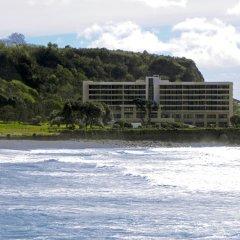 Отель Pestana Bahia Praia Nature And Beach Resort Фурнаш фото 8