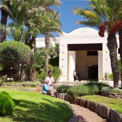 Отель Sentido Djerba Beach - Все включено Тунис, Мидун - 1 отзыв об отеле, цены и фото номеров - забронировать отель Sentido Djerba Beach - Все включено онлайн