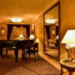 Gurkent Hotel Турция, Анкара - отзывы, цены и фото номеров - забронировать отель Gurkent Hotel онлайн спа фото 2