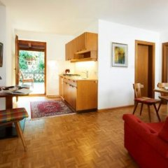 Отель Steinegger Аппиано-сулла-Страда-дель-Вино в номере фото 2