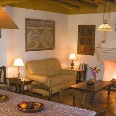 Отель Cortijo Prado Toro Сьерра-Невада развлечения