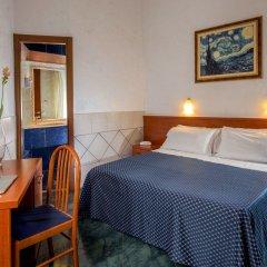 Hotel Ciao комната для гостей фото 2