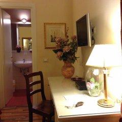 Отель Residenza Domiziano Италия, Рим - отзывы, цены и фото номеров - забронировать отель Residenza Domiziano онлайн удобства в номере