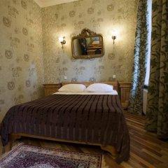 Гостиница Антик Рахманинов в Санкт-Петербурге - забронировать гостиницу Антик Рахманинов, цены и фото номеров Санкт-Петербург сауна