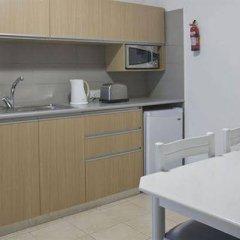 Отель Trizas Hotel Apartments Кипр, Протарас - отзывы, цены и фото номеров - забронировать отель Trizas Hotel Apartments онлайн в номере фото 2