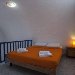 Отель Ira Studios Греция, Остров Санторини - отзывы, цены и фото номеров - забронировать отель Ira Studios онлайн детские мероприятия фото 2