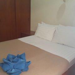 Отель Khun Ying House Таиланд, Остров Тау - отзывы, цены и фото номеров - забронировать отель Khun Ying House онлайн удобства в номере