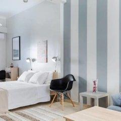 Отель S&K Athens Center Premium Urban Studio Греция, Афины - отзывы, цены и фото номеров - забронировать отель S&K Athens Center Premium Urban Studio онлайн фото 12