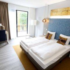 Отель Landgoed ISVW комната для гостей фото 3