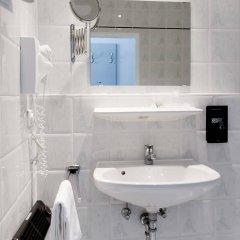 Отель Arthotel ANA Munich Messe ванная фото 2