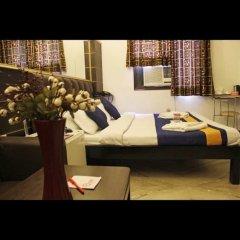 Hotel Amrit Villa