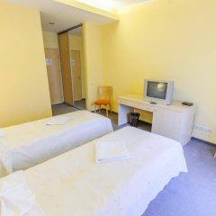 Отель Vila Upe Литва, Друскининкай - отзывы, цены и фото номеров - забронировать отель Vila Upe онлайн балкон