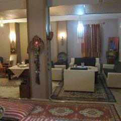 Отель Beydagi Konak интерьер отеля фото 2