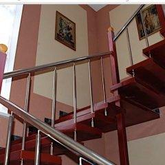 Гостиница Хит Парк интерьер отеля фото 3