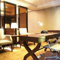 Отель Fortune Китай, Фошан - отзывы, цены и фото номеров - забронировать отель Fortune онлайн интерьер отеля фото 3
