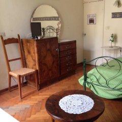 Отель R&B La Pilotta Парма удобства в номере