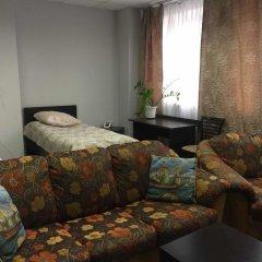 Гостиница Baikal в Иркутске отзывы, цены и фото номеров - забронировать гостиницу Baikal онлайн Иркутск комната для гостей