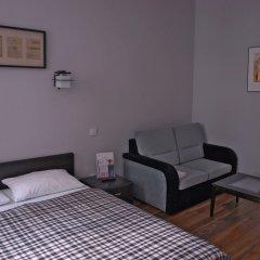 Отель Apartamenty VNS Польша, Гданьск - 1 отзыв об отеле, цены и фото номеров - забронировать отель Apartamenty VNS онлайн фото 5