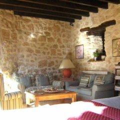 Отель Posada Del Canónigo Испания, Бурго-де-Осма-Сьюдад-де-Осма - отзывы, цены и фото номеров - забронировать отель Posada Del Canónigo онлайн фото 2