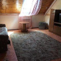 Гостиница Ямал в Анапе отзывы, цены и фото номеров - забронировать гостиницу Ямал онлайн Анапа вестибюль