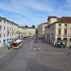 Отель Le Dimore del Conte Италия, Виченца - отзывы, цены и фото номеров - забронировать отель Le Dimore del Conte онлайн